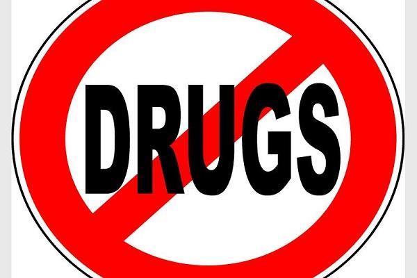 drug addiction centre