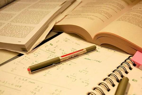 by doing these methods good marks will come in board exams