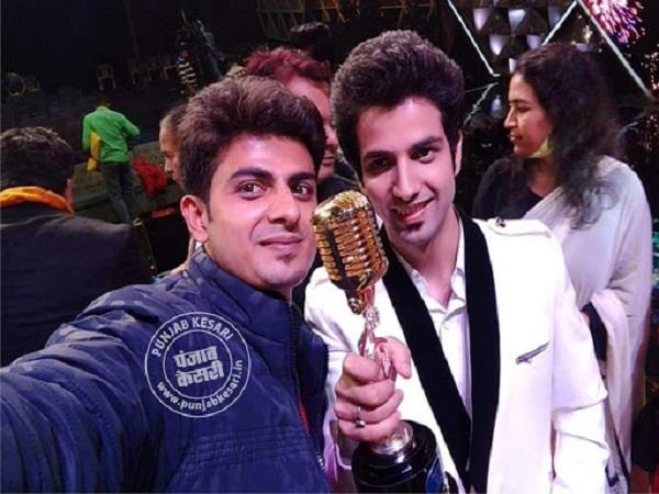 indian idol 10 winner