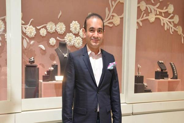 nirav modi refuses to return to india