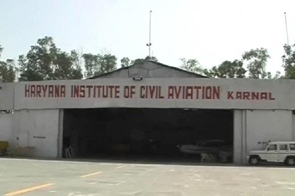 deputy chief flying instructor accused of molestation of student
