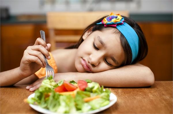 Health Update: बच्चे की कुपोषित डाइट के 8 संकेत, समय रहते हो जाएं सतर्क