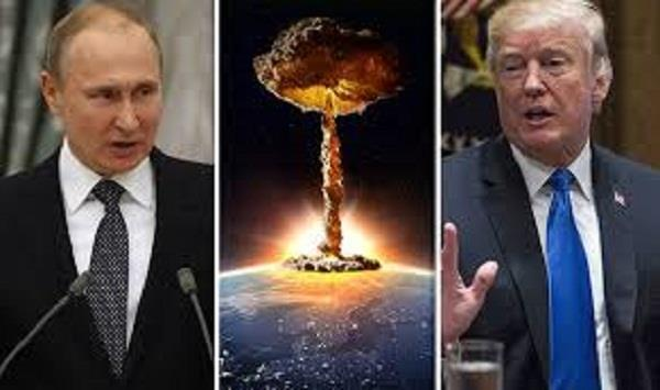russia vows to respond if us deploys missiles in europe