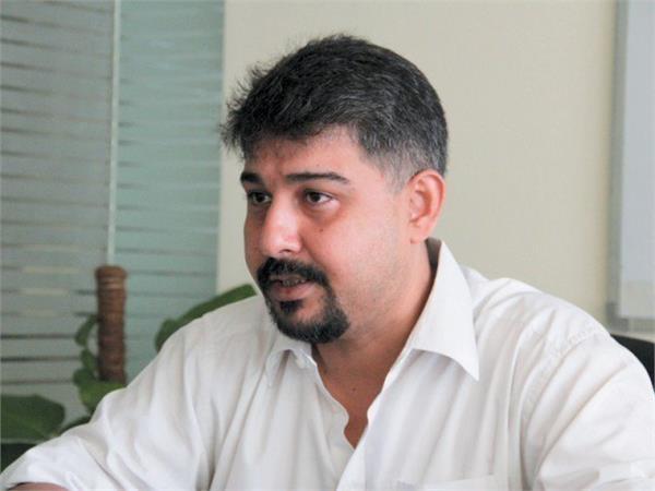 former pakistani lawmaker syed ali raza abidi shot dead