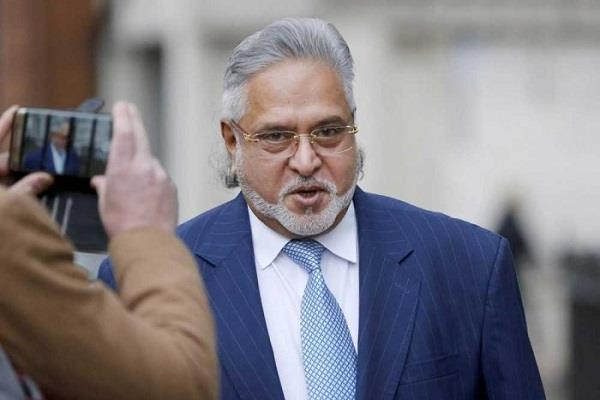 mallya congratulated sachin scindia on congress victory