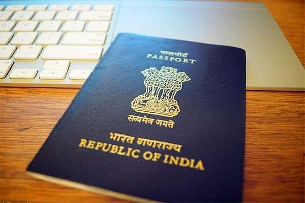 india will allow business visa to be extended up to 15 years