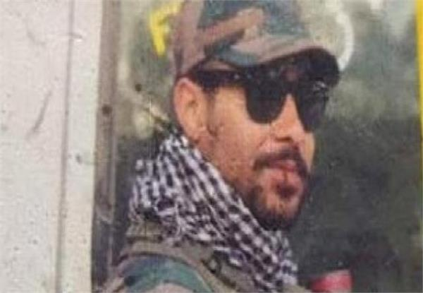 meerut to be brought under the control of the military jitu
