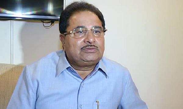deo for bad results principal will be responsible soni