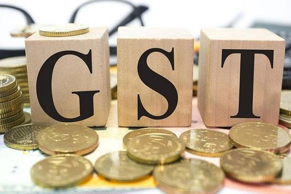 cuts can be reduced by tax leaving 28 percent of gst category