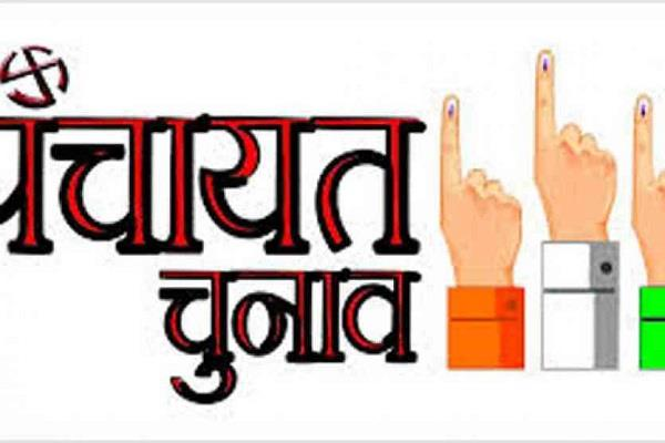 Image result for Panchayat Election