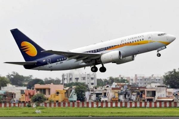 jet airways will no longer get free food
