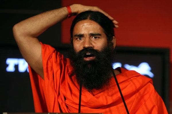 high court orders ramdev s divine pharmacy to be given to farmers
