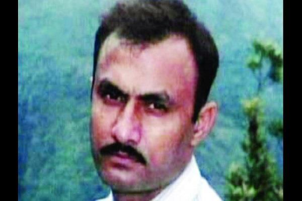 sohrabuddin prajapati case decision on dec 21