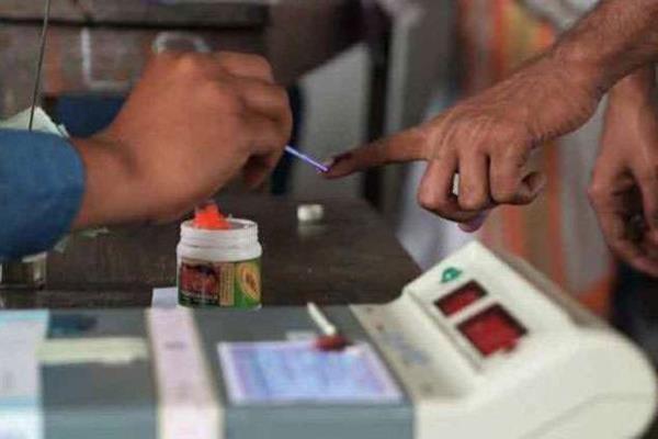 panchayat elections win preet harpal father