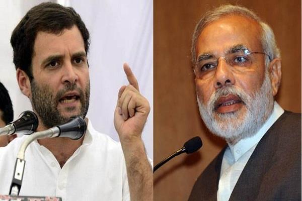 तेलंगाना में चुनावी पारा चढ़ा, राजनीतिक पार्टियों का प्रचार जोरों पर