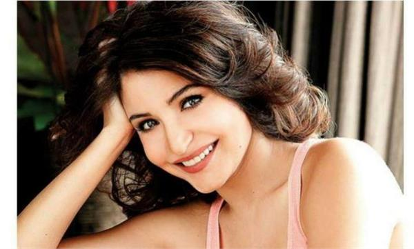 anushka sharma completed 10 year in bollywood