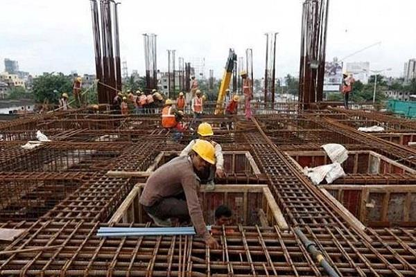 core sectors  output growth hits 16 month low at 3 5 in november