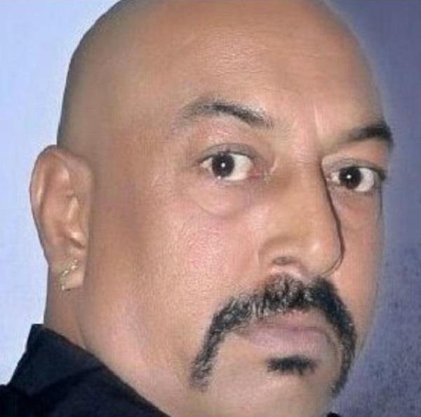 daljeet kumar ludhiana jail film artist