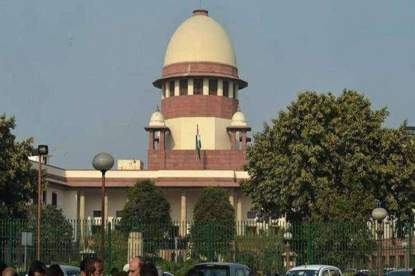 investigation against rahul and sonia continues sc