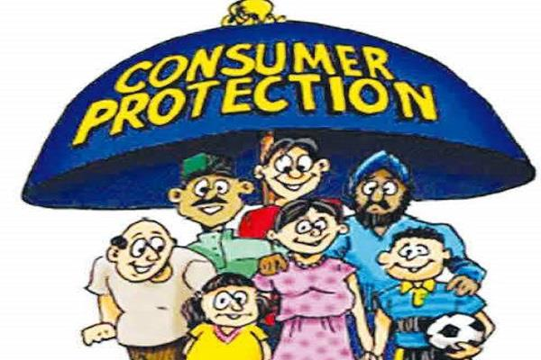 wake up customer wake up wave failed to impact consumers