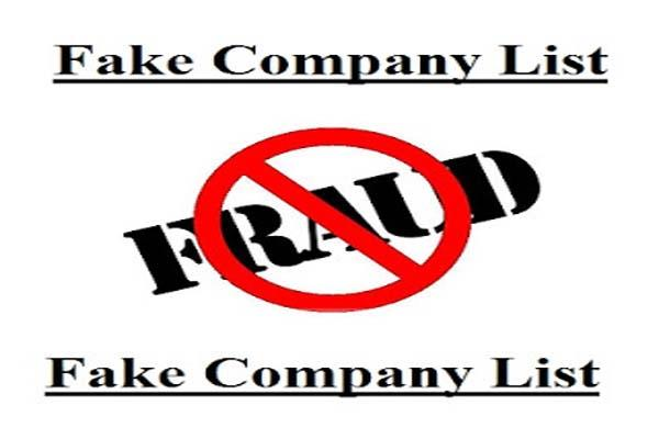 solan fake bills company 150 crores business
