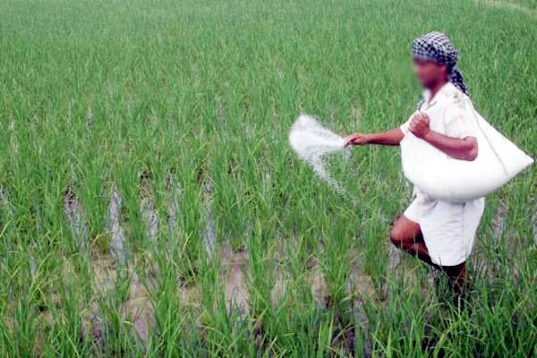 ban on chemical and organic farming in himachal