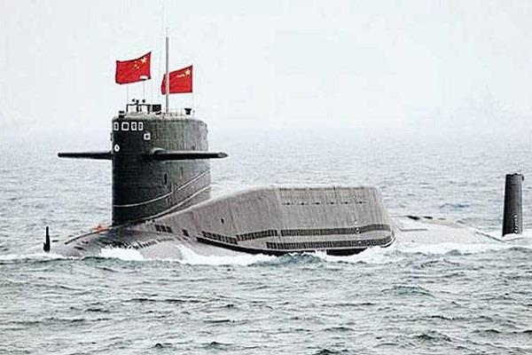 china s presence in the indian ocean region indian navy alert