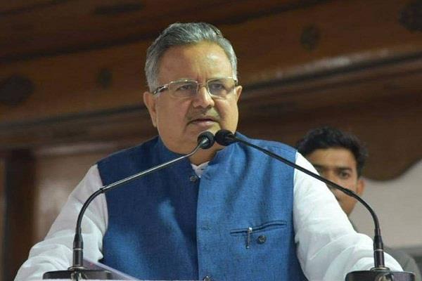 bjp will make a complete majority in chhattisgarh raman singh