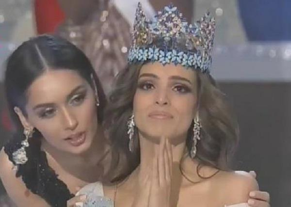 mexico s vanessa ponce crowned miss world