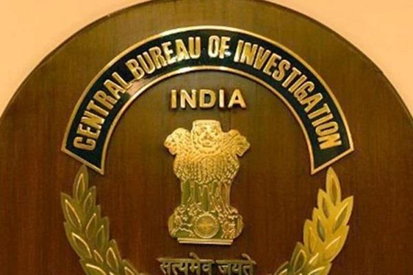the final arguments in the sohrabuddin case were completed cbi said