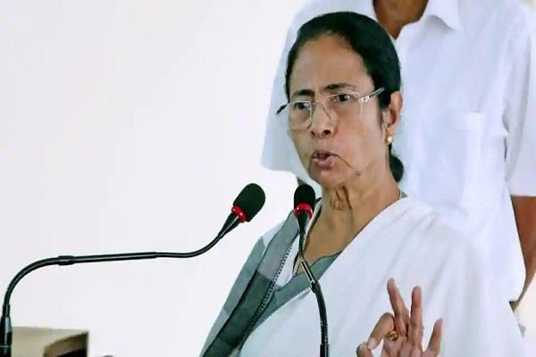 bulandshahr violence mamta directed police to be cautious