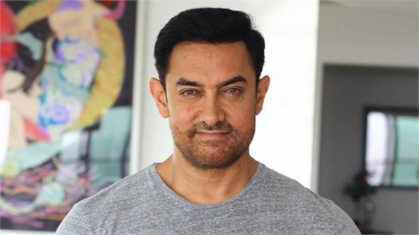 aamir khan movie