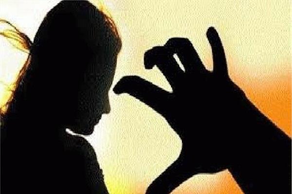 accused of molesting woman on nsg commandos