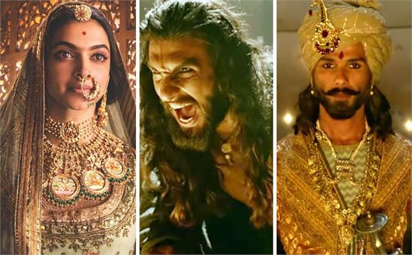 padamavat will not bet release multiplex owners of gujarat and rajasthan decide