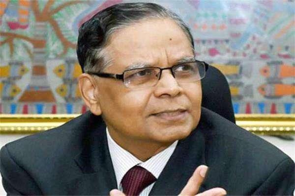 india can achieve 10 percent growth pangriya