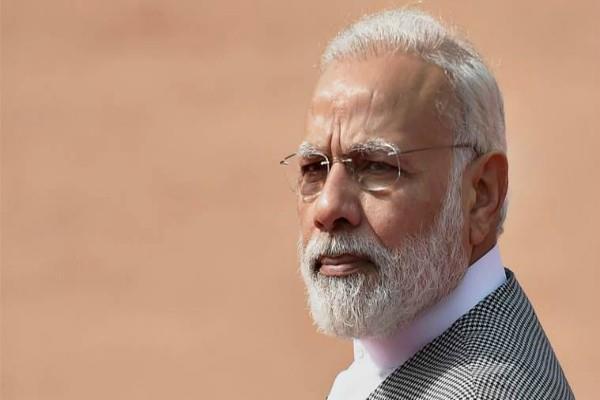 prime minister most wanted bureaucrat