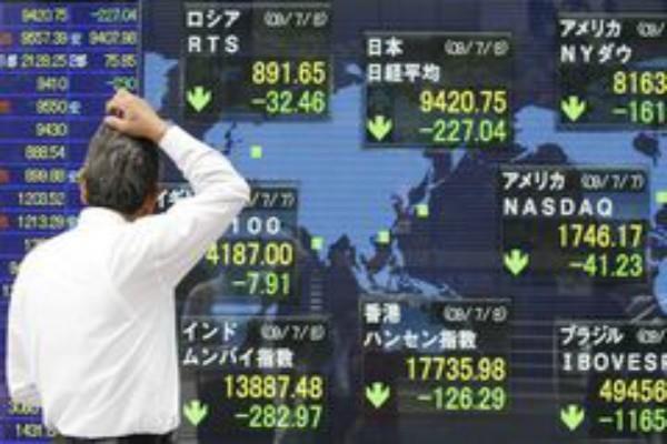 asian market gains  near sgx nifty 10725