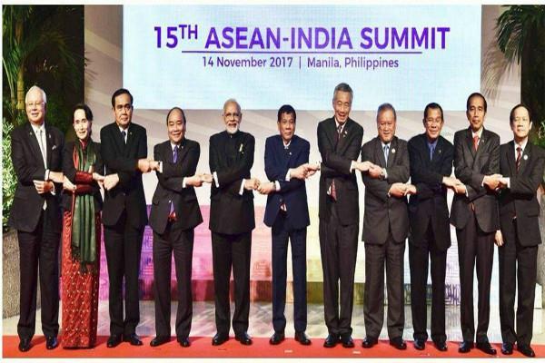 10 asean leaders need 10 ministers
