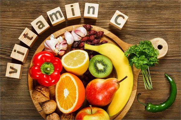 Image result for विटामिन से कम होता है ब्लैडर कैंसर का खतरा