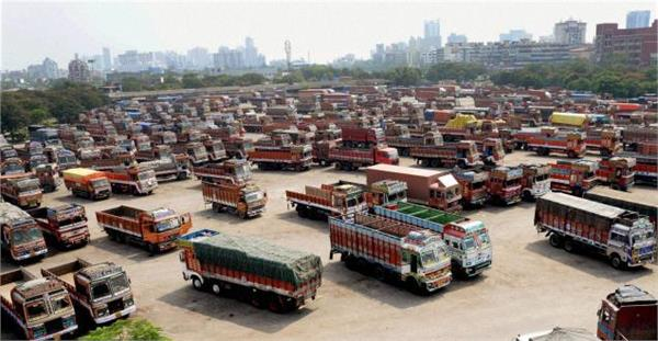 transporter disturbs daily prices of petroleum products