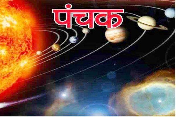 astrological opinion stay alert till 24th january