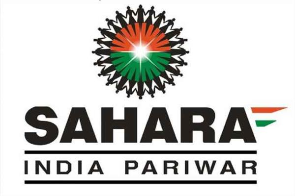 in sahara case  irda order dismissed