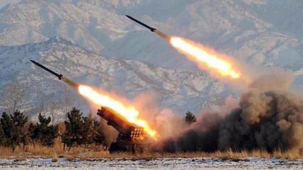 china s advanced hypersonic ballistic missile threat to india report