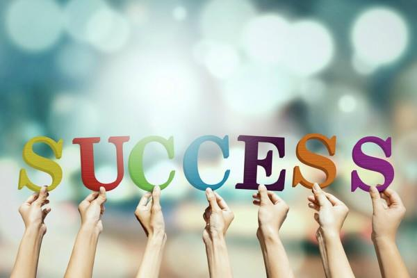 these are secret tips to get success
