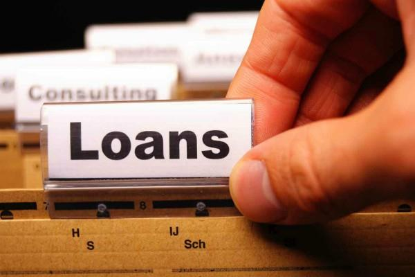 loans found on low interest with industry tax exemption