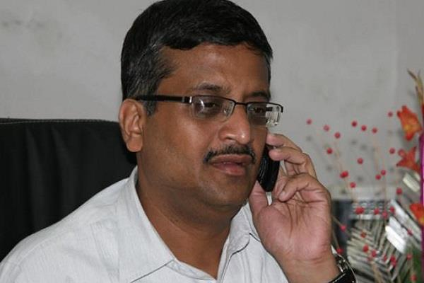 department should show the utilization of the expenses   khemka