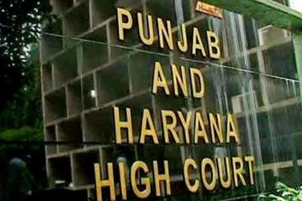 high court initiatives to bring justice to the villagers