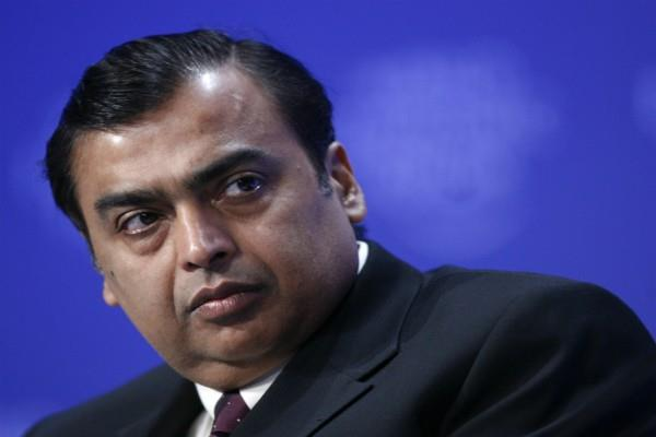 mukesh ambani earns big profits with modi government decision