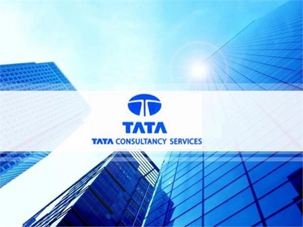 tcs profit down 3 6 percent to rs 6 531 crore
