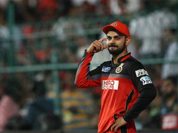 Image result for कोहली ने कहा IPL ME